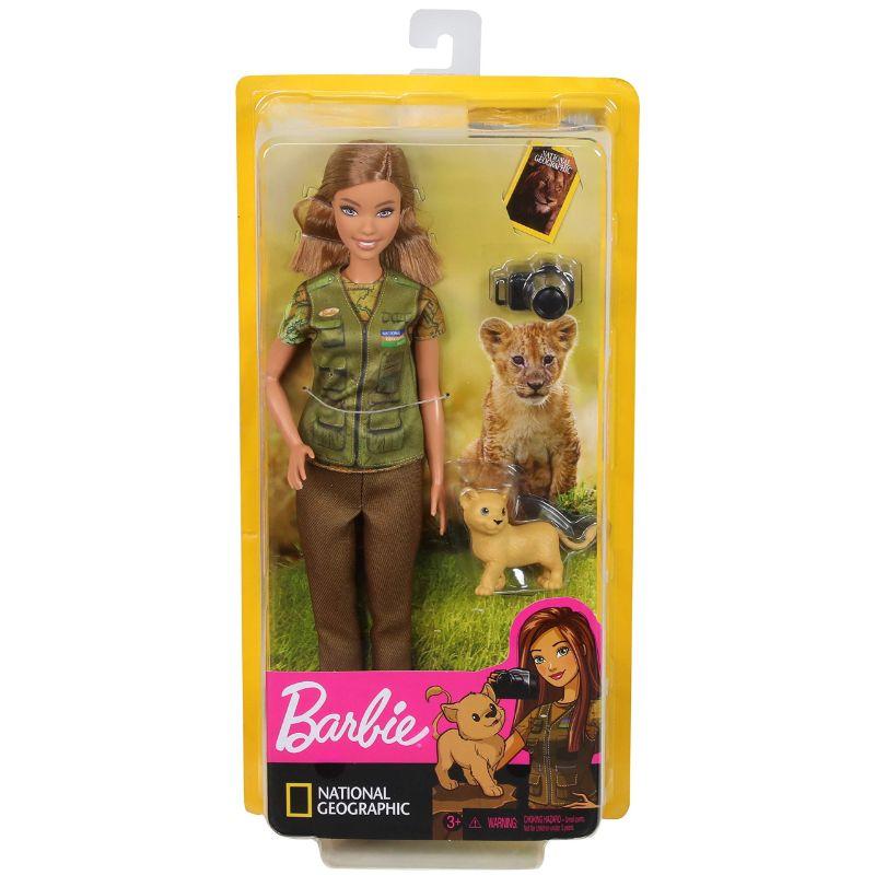 barbie-fotografa