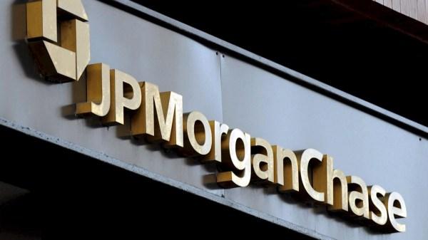 Superliga europea JP Morgan