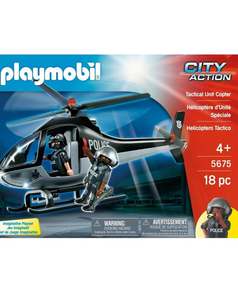 playmobil-helicoptero-tactico