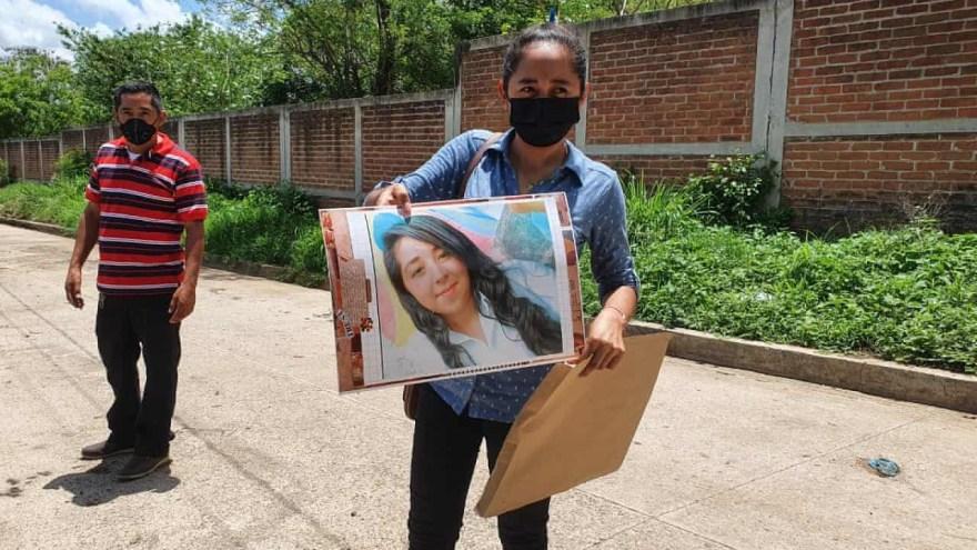 El Salvador- feminicidio