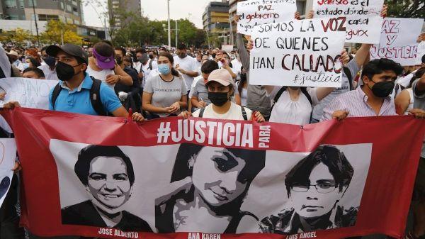 marcha-guadalajara-justicia-hermanos