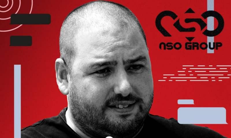 El Proyecto Pegasus descubre los vínculos entre la empresa de software espía NSO y el Estado israelí