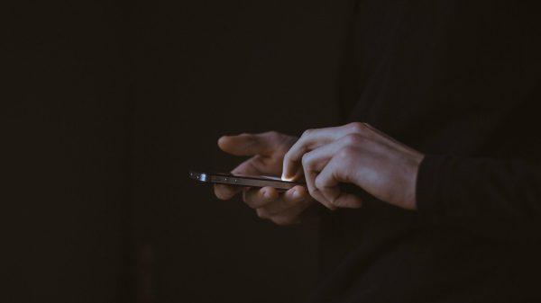 Espionaje teléfono celular