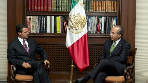 Foto de Calderón y Peña