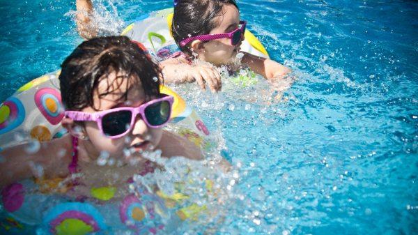 beneficios vacaciones de verano