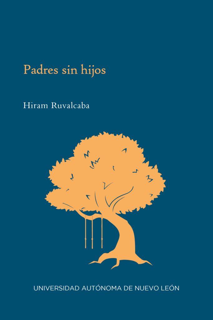 Hiram Ruvalcaba