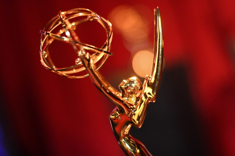 Los premios Emmy 2021: nominados, hora, dónde verlos…