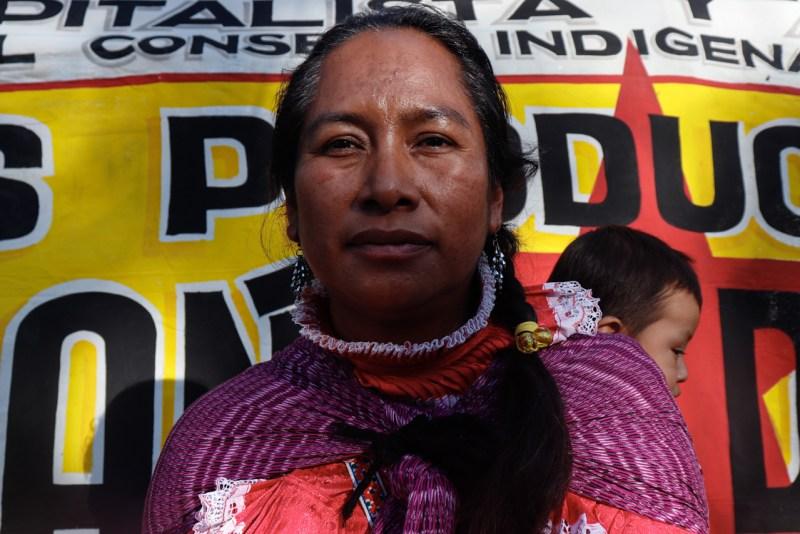cdmx inpi pueblos indígenas otomíes