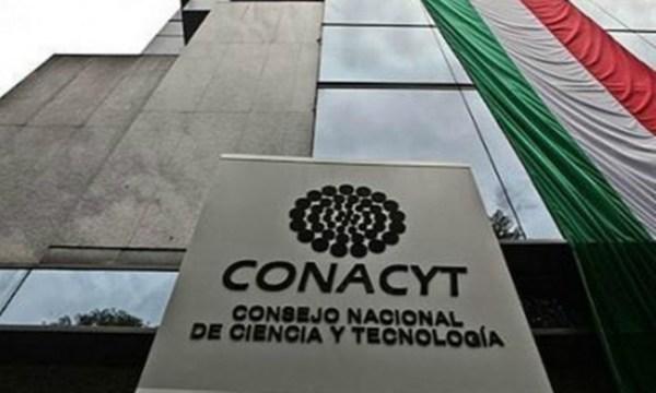 La CNDH pide a la FGR evitar exponer a científicos investigados del Conacyt