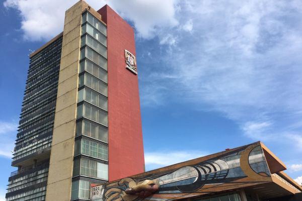 Las universidades públicas autónomas y su vida interna