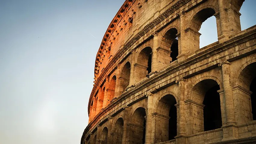 rome-3-jours-05