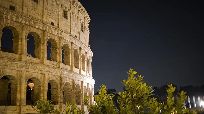 rome-3-jours-06