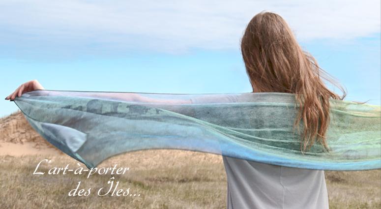 modèle format photo ATR internet_foulard