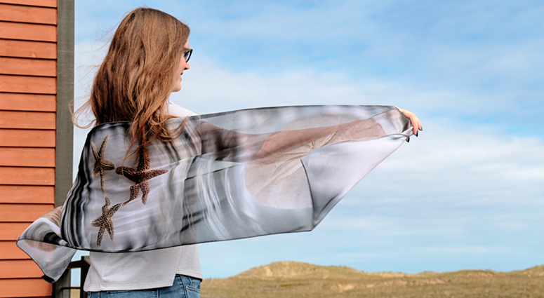 modèle format photo ATR internet_foulard2