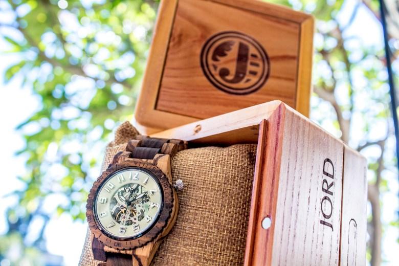 jordwoodwatch3