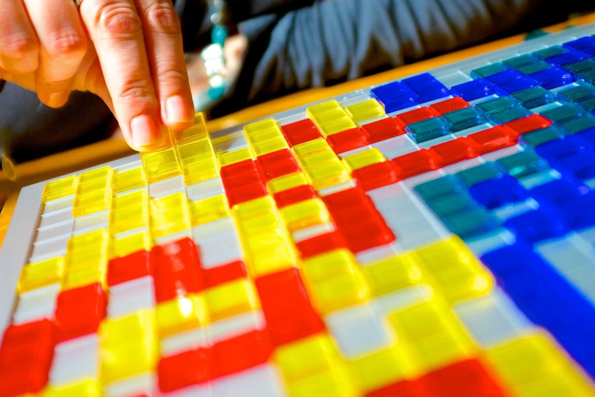 10 tips para mejorar la manera en que enseñas juegos de mesa
