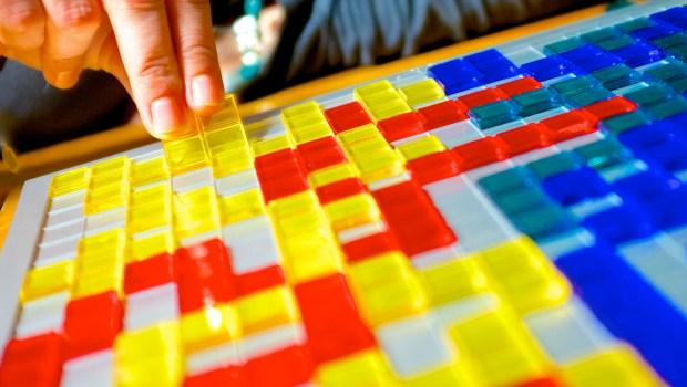 Algunos tips para enseñar juegos de mesa a alguien más