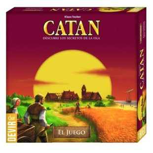 catan-idioma-espanol