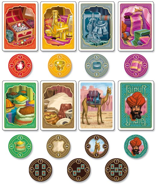 jaipur-cards-and-tokens