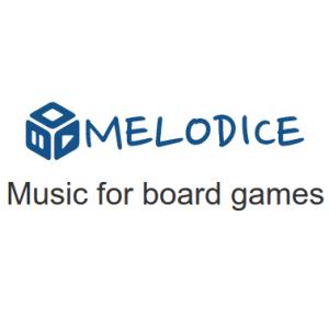 Melodice
