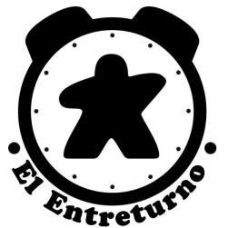 Logo de El Entreturno