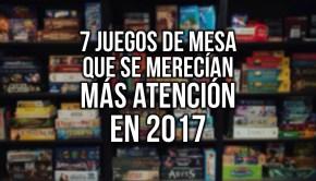 más atención 2017