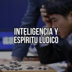Inteligencia