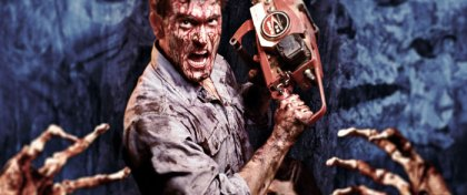 extrait_the-evil-dead_3
