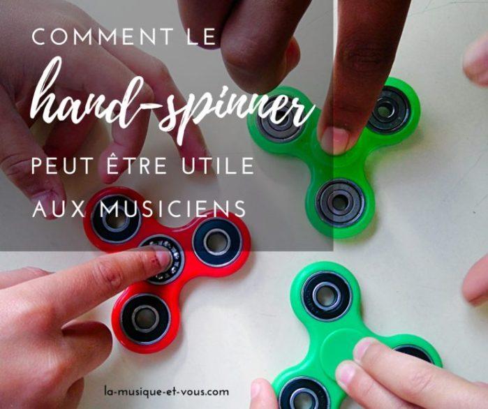 hand-spinner fabriquer un hand-spinner en légo fidget spinner