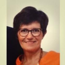 Cécile Badoil