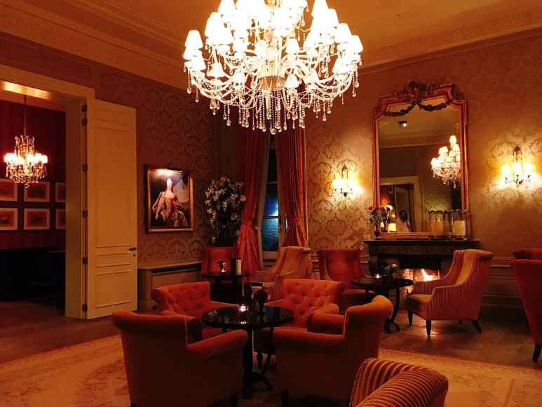grand hotel casselbergh bruges review (3)