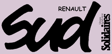 220px-Sud_renault