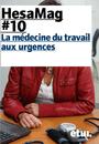 La-medecine-du-travail-aux-urgences_vignette