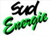 sud_energie