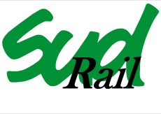 51-sud-rail
