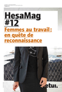 femmes-au-travail-en-quete-de-reconnaissance_vignette
