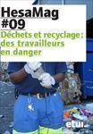 hesamag-9-dechets-et-recyclage-des-travailleurs-en-danger_detail
