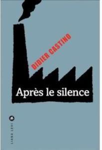 apres-le-silencem251505