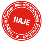 logo-naje-haute-definition-copie