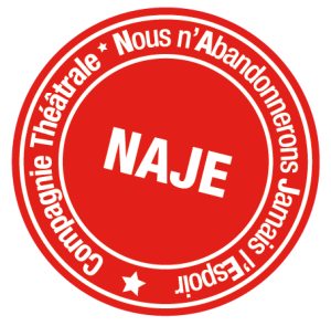 logo-naje-haute-definition-copie