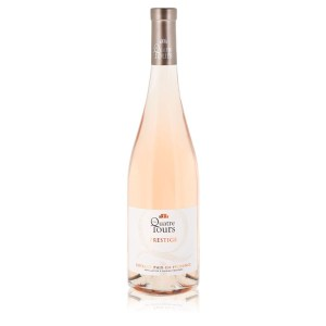 Vin Français Tours de Provence
