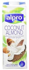 Amazon Lait de coco Alpro