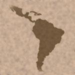 plantes amerique latine