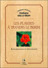 couplan-plantes-a-travers-monde
