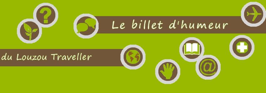 Pillage de la biodiversité et marché noir: Peut-on encore parler de «médecine douce»?