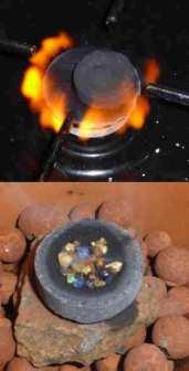charbon-encens-gaziniere