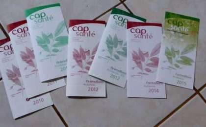 programmes-cap-sante