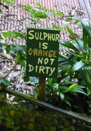 sulphur-screw-spa