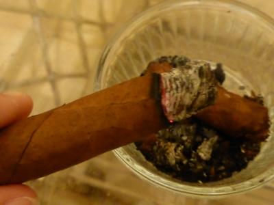 cigare-cubain
