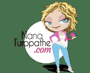 nanaturo_logo